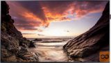 "LED zaslon Samsung PM49F 124,5 cm (49"") FULL HD"