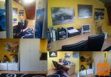Trbovlje Obrtniška cesta 2,5-sobno 58 m2