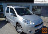 Peugeot Partner Tepee 1.6 HDi Family