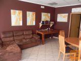 Koper center, bližina trga Brolo pisarna 33 m2
