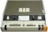 HP 4342A Q meter