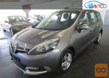 Renault Grand Scenic dCi 1.6 dCi 130 .COLOR EDITION.7