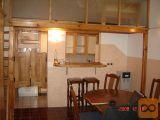 Stenjevec Stenjevec S.Košutić 18 2,5-sobno 65 m2