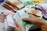 Credit - Pomoč - posojila - posojila