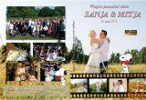 DVD Najin poročni dan