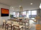 Krk Krk Apartma 77 m2