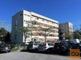 Nova Gorica Nova Gorica center pisarna 53,11 m2