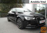 Audi A3 Sportback 2.0 TDI clean diesel Ambiente