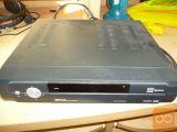 Digitalni sprejemnik Telesystem