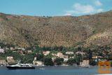 Dubrovnik - Okolica Zaton Zazidljiva 337 m2