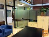 Nova Gorica center pisarna 20,74 m2