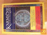 Karmične astrološke karte