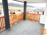 Grosuplje Šmarje Sap 4 in večsobno 102,2 m2