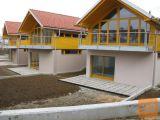 Gradnja stanovanjskih in nestanovanjskih objektov