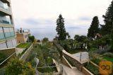 Opatija 2-sobno 105,49 m2