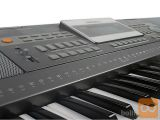MEDELI A100 USB Klaviatura klaviature keyboard