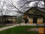 Šmarje pri Jelšah Bukovje v Babni Gori Samostojna 120 m2