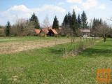 Postojna Razdrto okolica Samostojna 200 m2