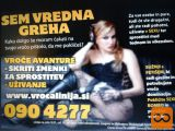 AVANTURE 0904277 IGRICE SEX VROČE POHOTNO