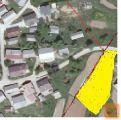 Ivančna Gorica Brezovi Dol Brezovi dol Zazidljiva 1700 m2