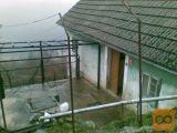 Dolenjske Toplice Soteska Samostojna 40 m2
