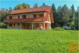 Prodaja Hiše - Golo Brdo