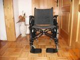 Invalidski voziček Pial