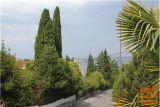 4-stanovanjska Hiša V Semedeli - Pogled Na Morje
