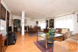 Bežigrad 3-sobno 86,3 m2