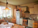 Šiška 3-sobno 85,50 m2