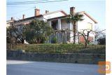 Goriška Brda Hiša Dvostanovanjska Prodamo