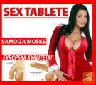 SEX KAPSULE - DOC HAMMER