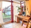 Moste-Polje Kodeljevo 2-sobno 45 m2