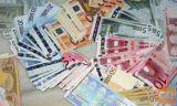Ponudba denarja za ljudi v stiski