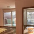Škofljica Lavrica center 2-sobno 59,30 m2