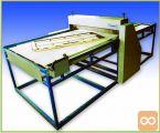 stroji za proizvodnjo kartonske embalaže