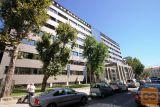 LJ-Center Tabor Kotnikova pisarna 26 m2