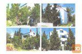 Prodamo Večjo Počitniško Hišo Na Malem Lošinju