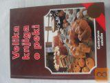 Velika knjiga o peki