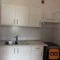 Kuhinjski elementi - 120 cm