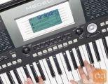 MEDELI AW830 USB Klaviatura klaviature keyboard