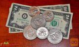 Ponudba posojil med posamezniki za ljudi v težavah finančna