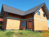 Starše Trniče Samostojna 250 m2