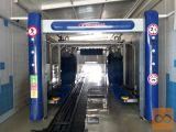 Tunelska avtopralnica Istobal MODEL DT001429