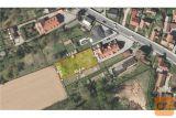MB-Mesto Zazidljiva 1220 m2