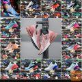 Nike air Max 270 36-46