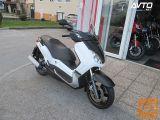 Yamaha X MAX 250  X-MAX 250