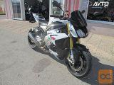 BMW S 1000 R  S1000R