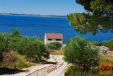 Otok Pašman, Banj