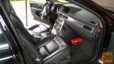 Volvo V70 T5 Momentum Geartronic